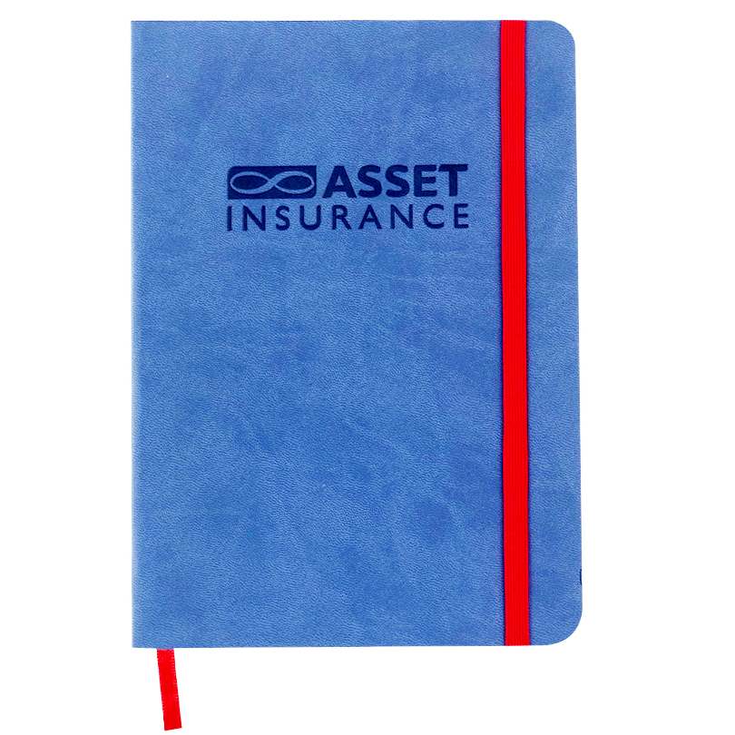 notebooks_debossing-3