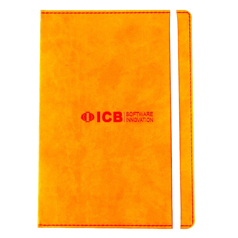 notebooks_debossing-5